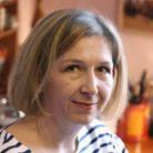Lucie Lomová #Comics #Author #Illustrator #komiks #autorka #kreslirka #ilustratorka #czech
