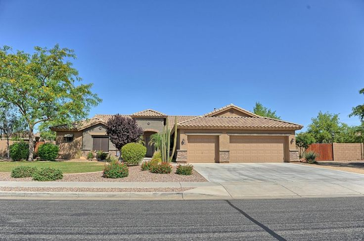 25510 S 116th St, Chandler, AZ 85249. $574,900, Listing # 5452069. See homes for sale information, school districts, neighborhoods in Chandler.