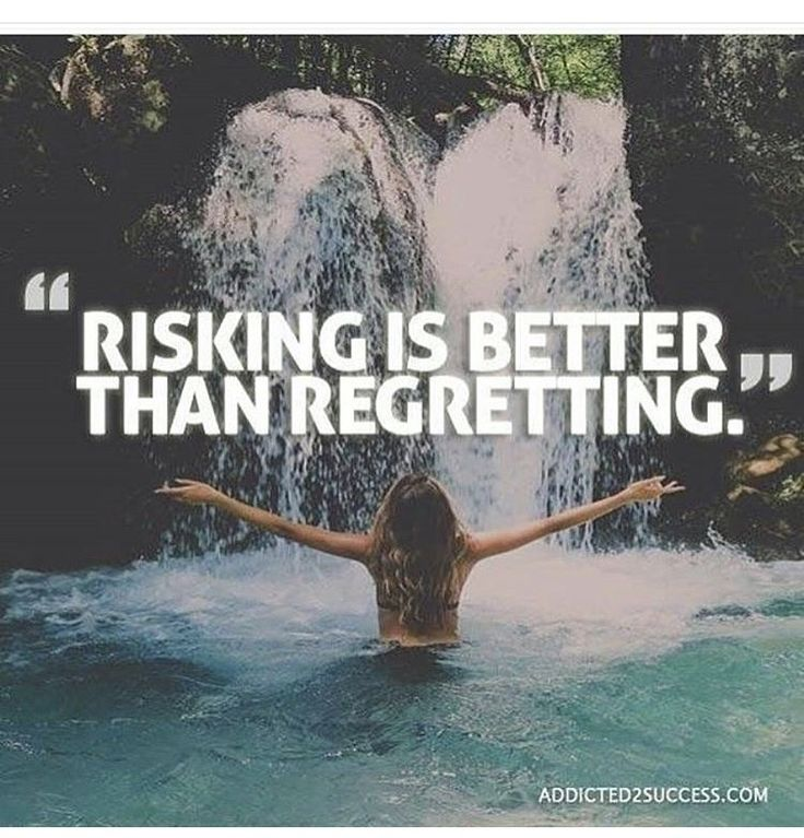 46 Famous No Regret Quotes And Sayings: Best 25+ Regret Quotes Ideas On Pinterest