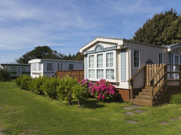 Insider Tips To Help You Find The Right Manufactured Home