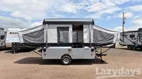 1000 images about pop ups on pinterest rv for sale starcraft and