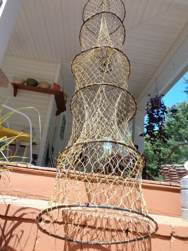 Best 25+ Fishing net decor ideas on Pinterest | Fish net ...
