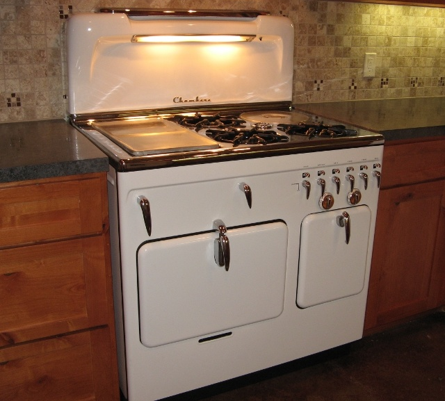 26 Best Youngstown Kitchen Images On Pinterest