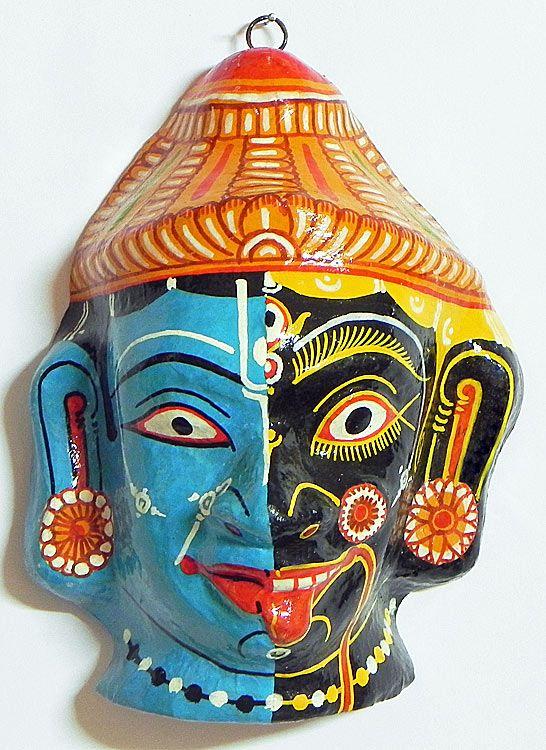 17 Best Images About Kali On Pinterest Hindus Scarlet