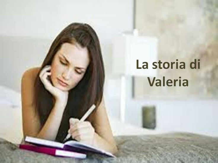 http://psicologipegaso.it/malattie-rare-so-la-storia-di-valeria/