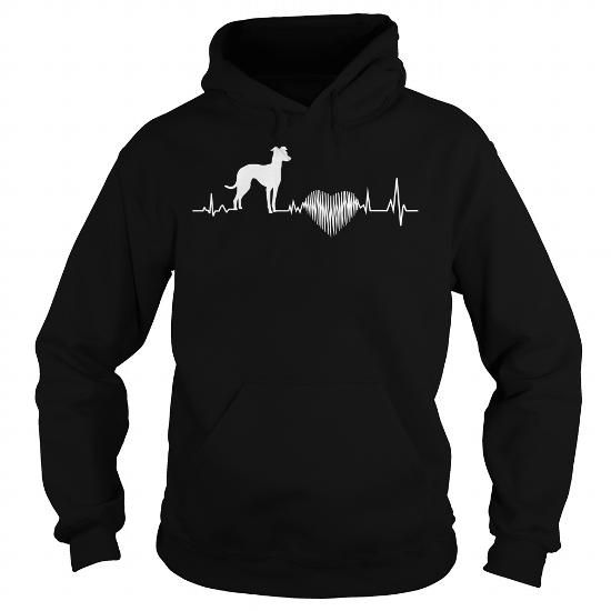 Italian Greyhound heartbeat gifft shirts LIMITED TIME ONLY. ORDER NOW if you like, Item Not Sold Anywhere Else. Amazing for you or gift for your family members and your friends. Thank you! #italian-greyhound #italian #greyhound