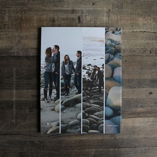 Artifact Uprising // Make your own photo book. Create your own photo album, photo calendar and photo cards.