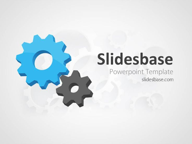 102 best PowerPoint Templates images on Pinterest Role models - puzzle powerpoint template