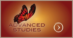 Advanced Studies from Crimson Circle
