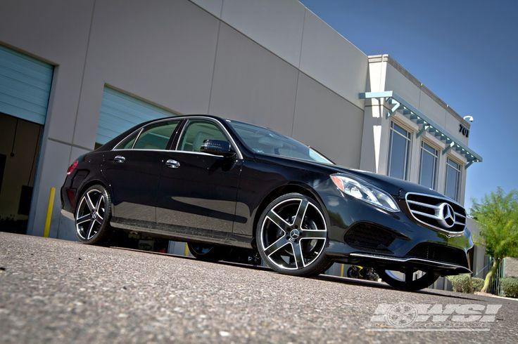 The 25 best mercedes benz e350 ideas on pinterest mb e for Mercedes benz tempe