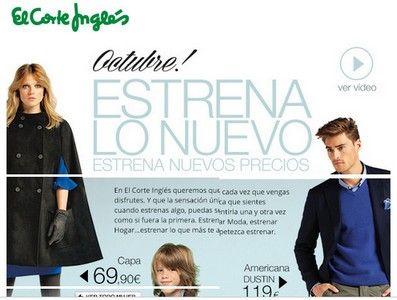 el corte ingles estrena lo nuevo precios moda hogar. http://www.potenciatueconomia.com/varios/hazlo-tu-mismo/el-corte-ingles-estrena-lo-nuevo-estrena-nuevos-precios-en-moda-hogar/