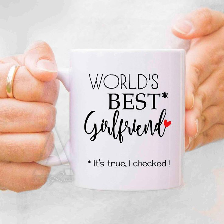 46 best romantic gift ideas images on pinterest anniversaries girlfriend gift romantic gifts cute coffee mug best friend birthday gifts anniversary gifts for girlfriend birthday gift for her mu582 negle Image collections