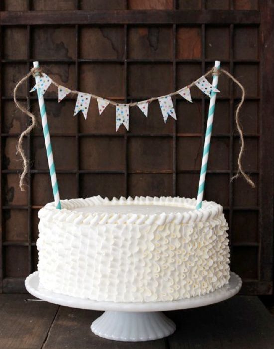 washi tape ideas for weddings