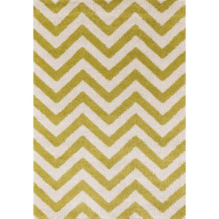 Ковер паркет Energy #carpet #carpets #rugs #rug #interior #designer #ковер #ковры #дизайн  #marqis