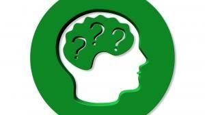 Concussion Test http://www.howmuchdoi.com/lifestyle/Concussion-Test-371.html