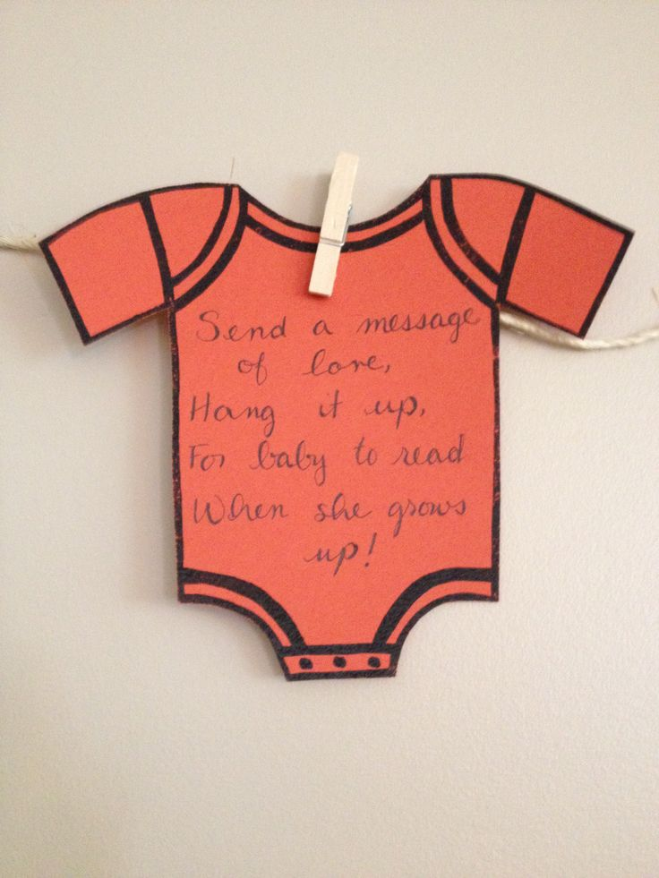 Best Baby Shower Ideas Images On   Lsu Baby Showers