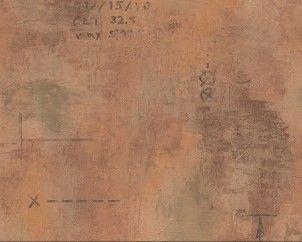 95390-3 Omyvatelná vliesová tapeta na zeď Patina imitcae benátský štuk, velikost 10,05 m x 53 cm