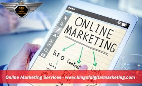 Here is SEO Services Company in Patna Bihar, King of Digital Marketing for SEO Services in BIhar Patna, SMo Services in Bihar Patna, PPC Services in Patna Bihar