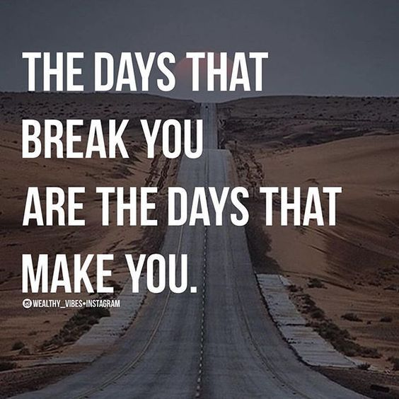Motivational Quotes About Success: 1000+ Ideas About Good Morning Wednesday On Pinterest