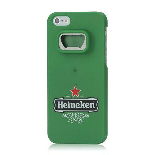 Heineken | Best cases