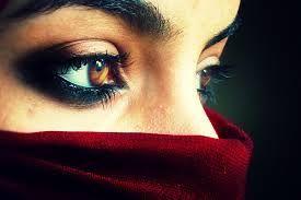 Afbeeldingsresultaat voor arabische vrouwen