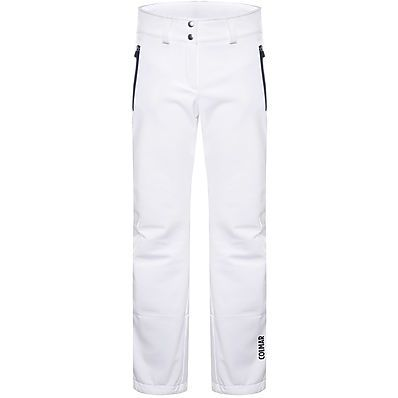 LINK: http://ift.tt/2jMhOzH - I 4 PANTALONI SCI DA DONNA CONSIGLIATI: GENNAIO 2017 #sci #moda #sciare #montagna #neve #inverno #donna #sport #stile #abbigliamento #tendenze #guardaroba #vento #freddo #pantaloni #pantalonisportivi #pantalonidonna #modadonna #abbigliamentodonna => I 4 Pantaloni Sci da Donna più consigliati oggi sul mercato - LINK: http://ift.tt/2jMhOzH