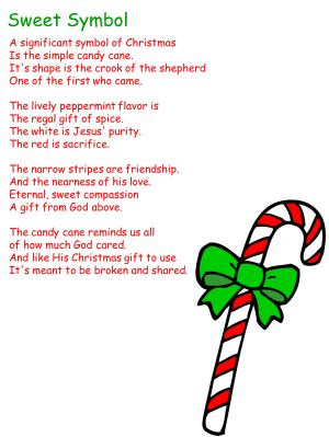 Easy Sunday School Christmas Programs