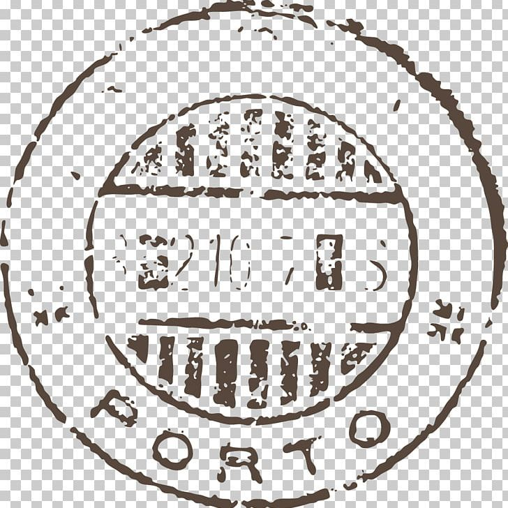 Italy Rubber Stamp Postage Stamps Postmark Mail Png Area Black And White Brand Cancellation Circle Postage Stamps Stamp Mail Stamp
