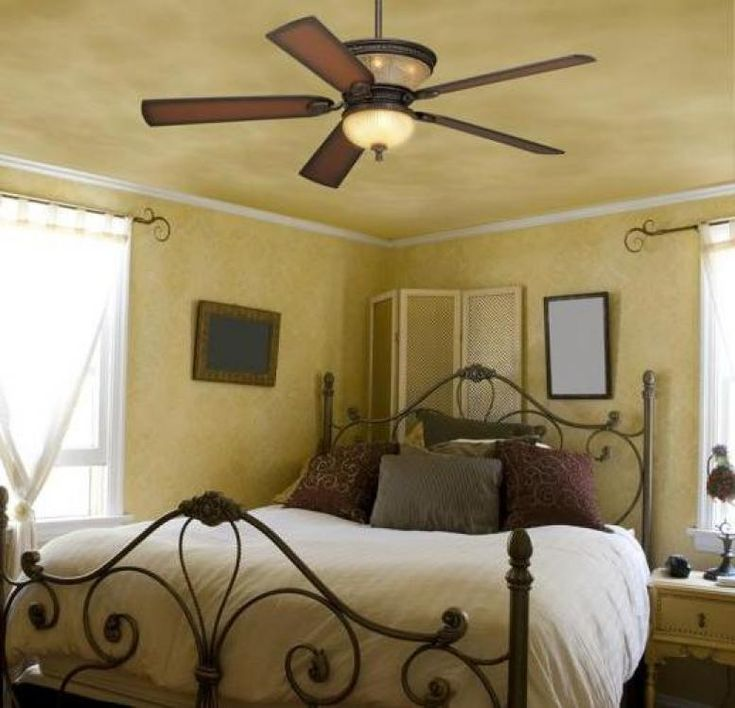best 25 bedroom ceiling fans ideas on pinterest bedroom 14508 | 99ba2bf7c3f93e7b2a08bcf6beb1a06d