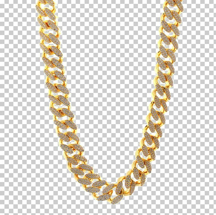Jewellery Necklace Chain Gold Plating Png Body Jewelry Chain Colored Gold Designer Diamond In 2021 Chains Necklace Chain Necklace