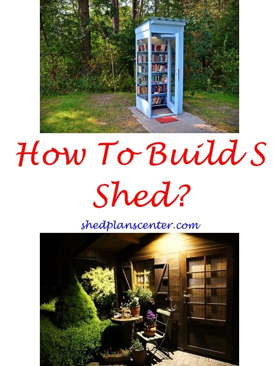 Storage Shed Plans Do It Yourself Small Shed Plans Shed Plans 12x16 Shed Design