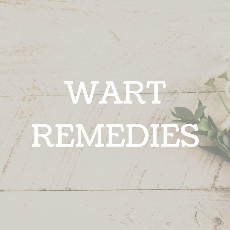 All about wart remedies! Find DIY wart remedies here. Or homemade wart remedies. Wart, warts, remedy, remedies, molluscum, plantar, plantar warts, kids, kid wart, kid warts, skin skin wart.