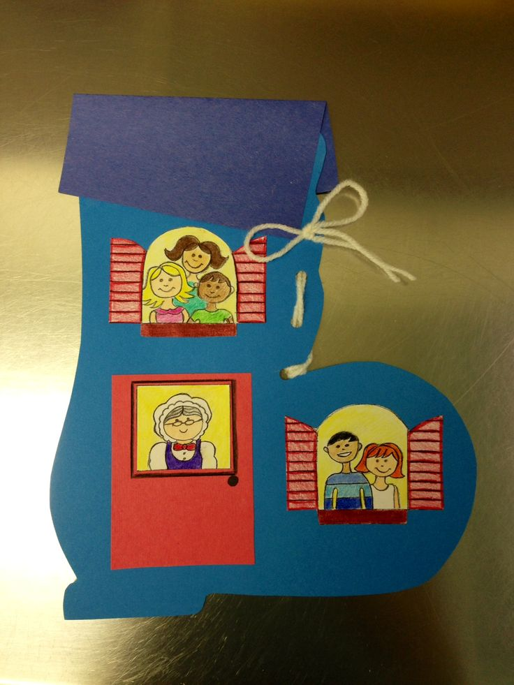 99 Best Arts Amp Amp Crafts For Preschoolers Images On