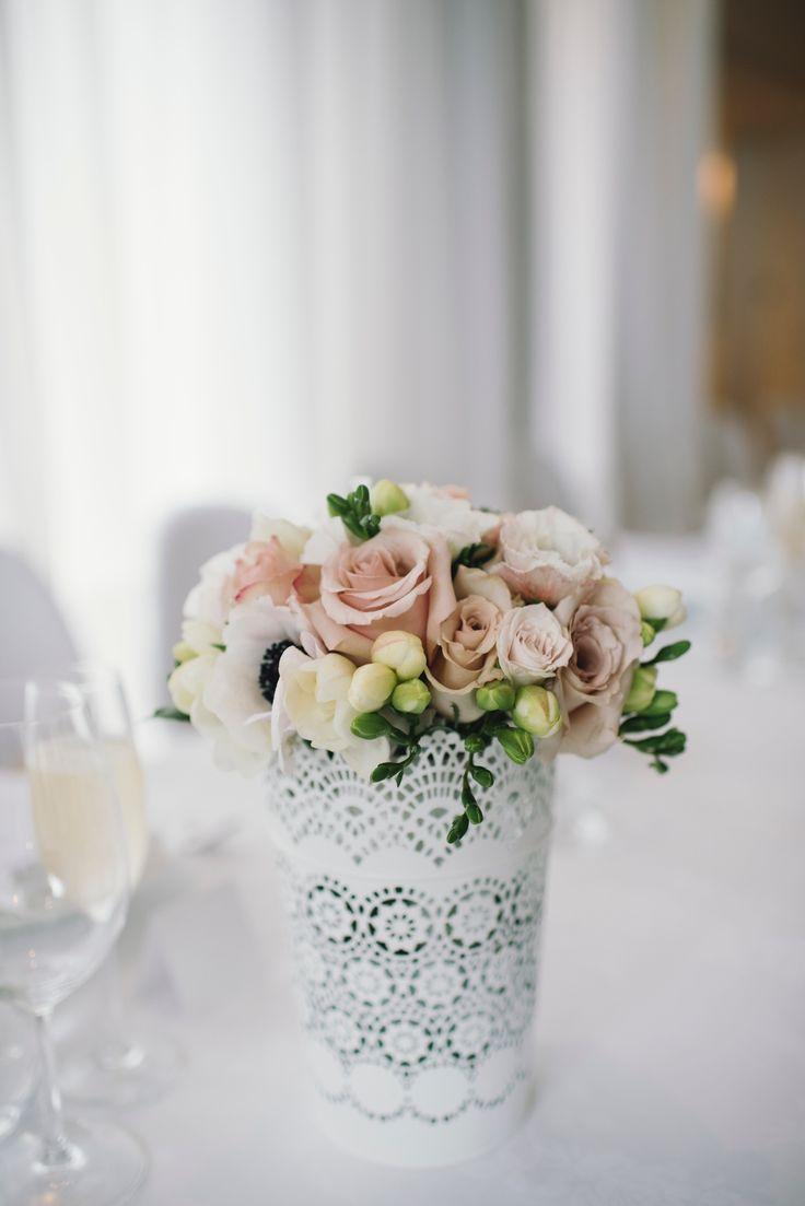 Flowers by Grandiflora
