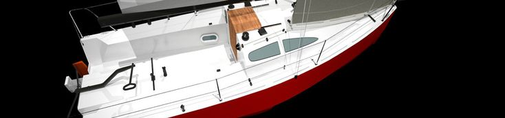 sportboat wooden Diy plywood plans