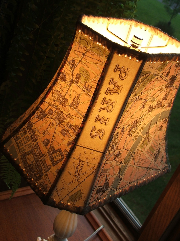 17 Best images about Lamps & Chandeliers on Pinterest ...