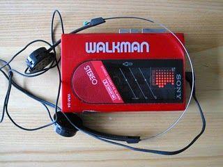 wakman dos anos 80