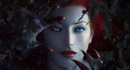 vampire girl!!! - photography, people, fantasy ...