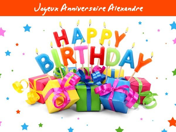 Souvent Les 25 meilleures idées de la catégorie Joyeux anniversaire sœur  JF22