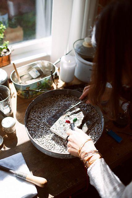 Olivia Rae James, via Flickr