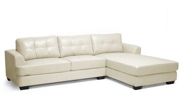 Best 25 Cream Leather Sofa Ideas On Pinterest Cream