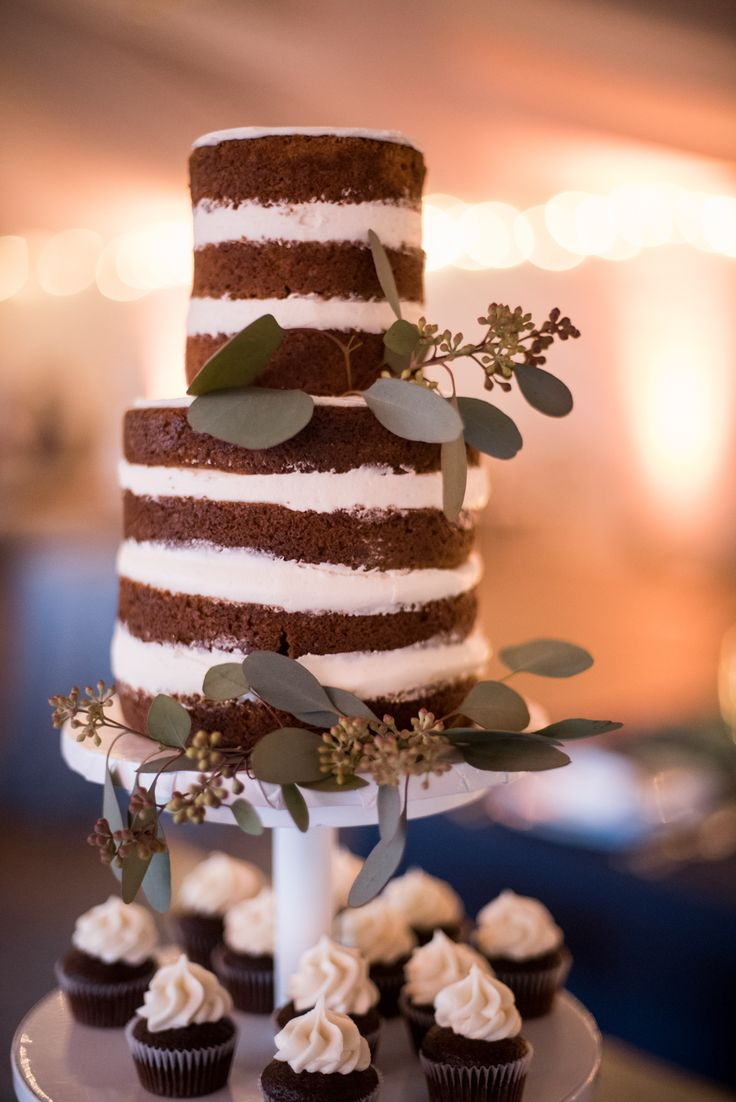 52 best Angus Barn: Food images on Pinterest   Children, Charlotte ...