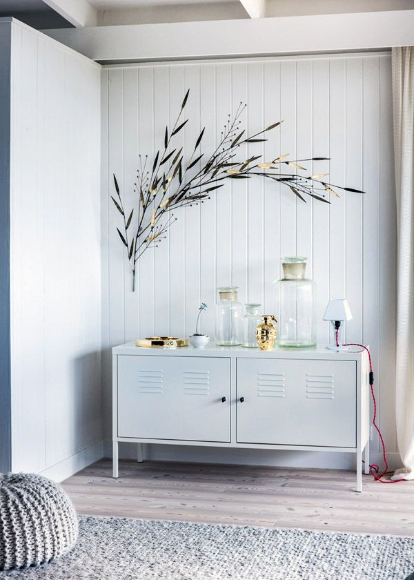dulux natural white