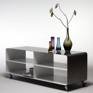 muller 4 compartment sideboard