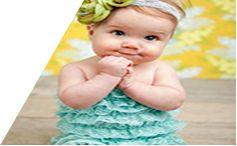 Atopik dermatit çocuklarda görülen en sık cilt hastalığıdır. Atopik dermatiti  farklı isimlerle de tanıyorsunuz... http://www.ahmetakcay.com/sayfa/907/atopik-dermatit-nedir.html