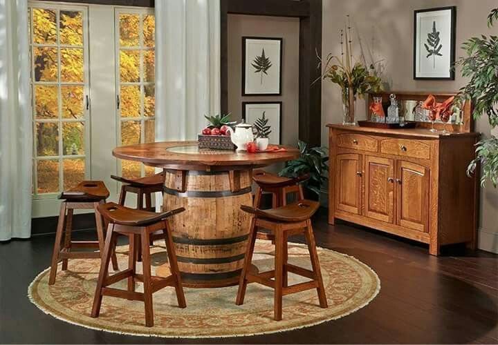 American Made Dining Room Furniture Delectable Inspiration