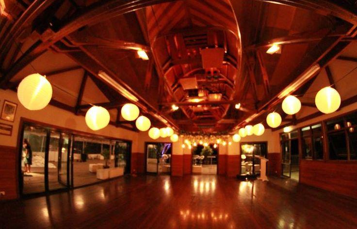 Byron Surf Club - Lanterns  North Coast Events