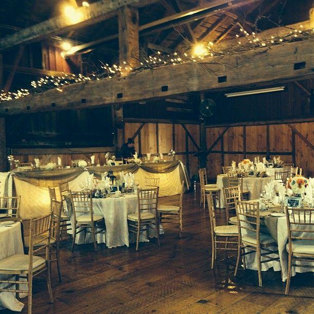 Wedding from friday @belcroftestates #weddings #wedding #bride #groom #weddingdecor #poshbeyond