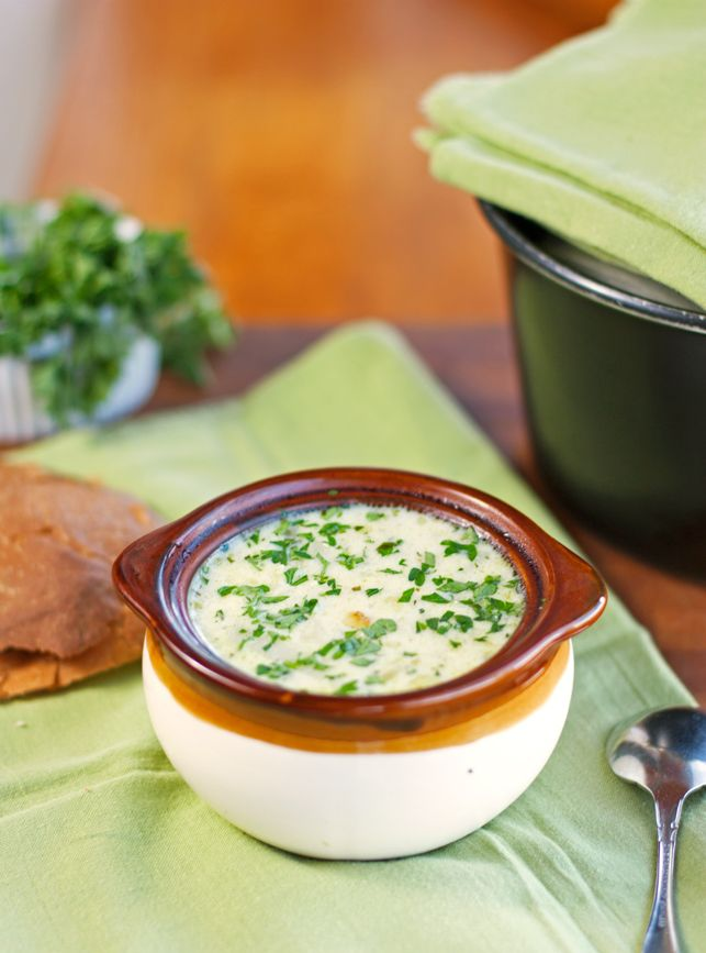 cucumber soup this cold cucumber soup takes cucumber chilled cucumber ...