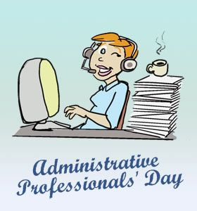 a call to all executive secretaries Secretary, administrative assistant or administrative professional  secretaries were set apart from others and known to be favored by their respective leaders  executive after executive in.